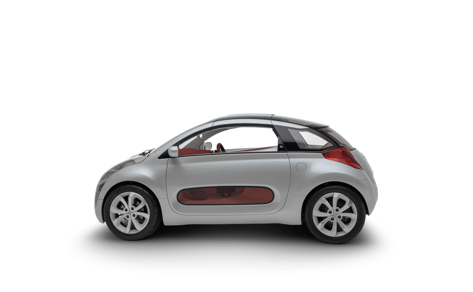 Citroen c airplay -