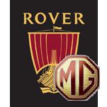 Blmc rover